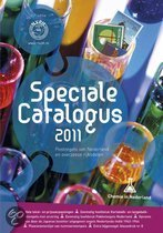 Speciale Catalogus 2011