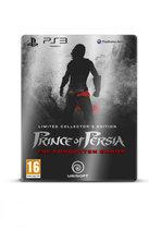 Prince of Persia: The Forgotten Sands - Collectors Edition