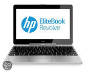 HP Elitebook Revolve 810 G1 (H5F14EA) - Laptop