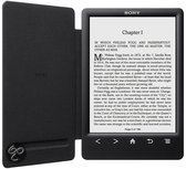 Sony Reader (PRS-T3) - Zwart