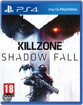 Foto van Killzone: Shadow Fall