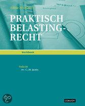 Praktisch Belastingrecht / 10/11 / deel Werkboek