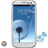 Samsung Galaxy S3 4G (i9305) - Wit
