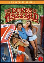 The Dukes Of Hazzard - Seizoen 3