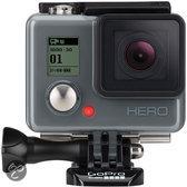 GoPro Hero - Action camera