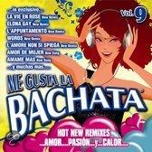 Me Gusta La Bachata Vol.9