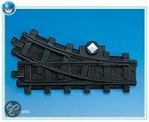 Playmobil Wissel Rechts - 4389
