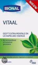 Bional Vitaal Capsules 45 st