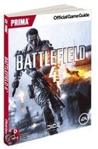 Battlefield 4 Strategy Guide