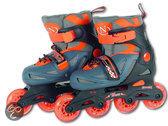 New Sports Inline Skates maat 39-42