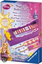 Disney Princess Rapunzel - Weefraam