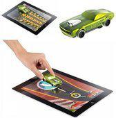 Apptivity Hot Wheels Power Rev