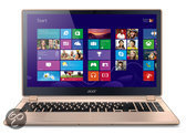 Aspire V5-552-10578G1Tamm Windows 8.1 15.6i HD LED AMD Quad Core A10-5757M (2.5GHz) 8GB AMD Radeon HD8650G 1TB Champagne Ice QWERTY