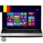 Toshiba Satellite C55-A-16Z - Azerty-Laptop