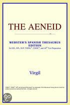 The Aeneid (Webster's Spanish Thesaurus Edition)