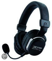 Gaming Headset voor PC / PlayStation 3 / Xbox 360