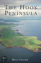 The Hook Peninsula, County Wexford