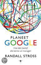 Planeet Google