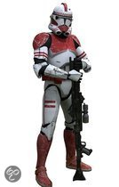 Star Wars: Clone Shocktrooper 79cm