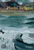 Playful Religion