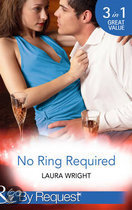 No Ring Required