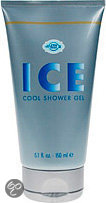 4711 Ice Cool Unisex - 150 ml - Douchegel
