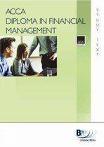 Dipfm - Interpretation Of Financial Statements