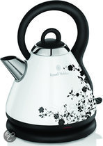 Russell Hobbs Waterkoker Cottage Floral 18512-70