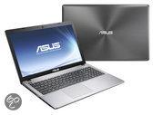 Asus X550CC-XX043H - Laptop