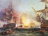 Bombardement van Algiers