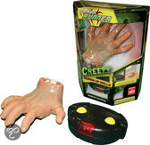 Mr.Creepy Hand - RC