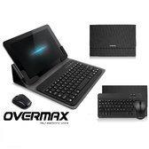 Overmax Steelcore10 Gear 16 GB