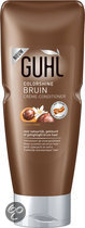 Guhl Colorshine Bruin - 200 ml - Conditioner