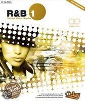 Ejay R&B Virtual Music Studio