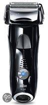 Braun Series 7 720-6 Scheerapparaat