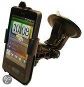 Haicom Car Holder HI-110 HTC HD Mini