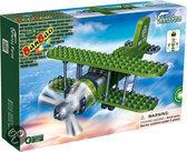BanBao Leger Dubbel Vlieger - 8827