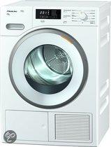 Miele TKB 640 FragranceDos Warmtepompdroger