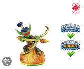 Skylanders Spyro's Adventure Flameslinger Wii + PS3 + Xbox360 + 3DS + Wii U + PS4
