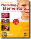 Het Beste Van Photoshop Elements 6