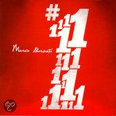 Marco Borsato - No. 1