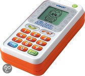 VTech Mijn Eerste Smartphone