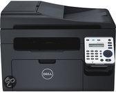 Dell PRT : B1165NFW multifunctionele zwart-witlaserprinter