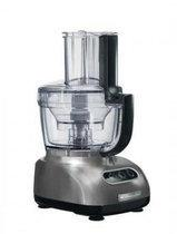 KITCHENAID keukenmachine 5KFPM775 EPM
