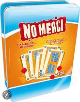 Tin - No Merci - Kaartspel