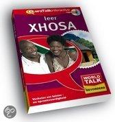 Eurotalk World Talk - Leer Xhosa