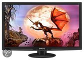 Philips 273E3LSB - Monitor
