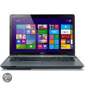 Acer Aspire E1-771-33114G50Mnii - Laptop