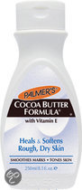 Palmer's Cocoa Butter Formula Lotion - 250 ml - Bodylotion