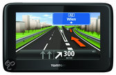 TomTom GO LIVE 1005 Wereld - 33 landen